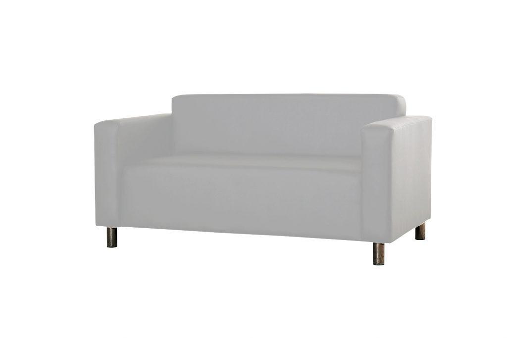 Huge 2-es kanapé -