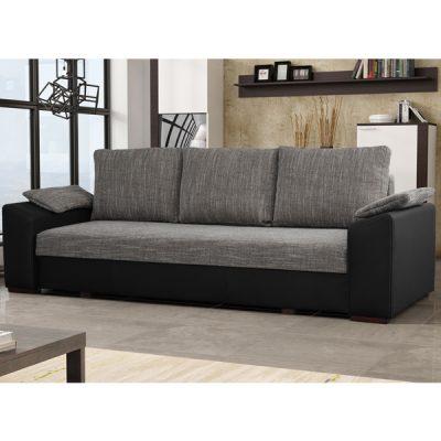 Nézd meg Kínálatunkat, Minőségi nyitható kanapék, igazán kedvező áron.